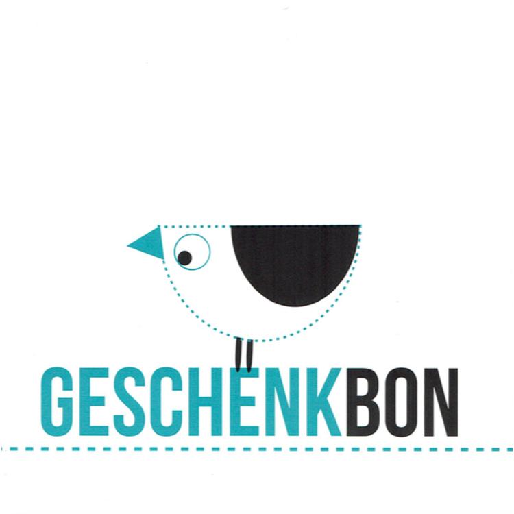Afbeeldingen van Geschenkbon