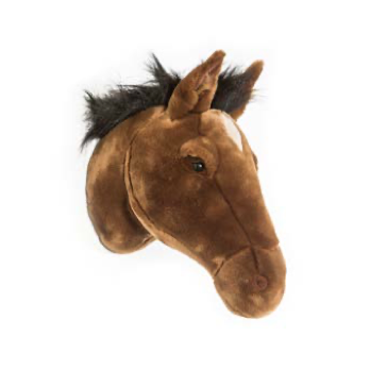 Afbeeldingen van Wild & Soft Paard